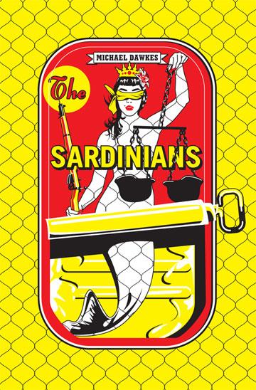 The Sardinians