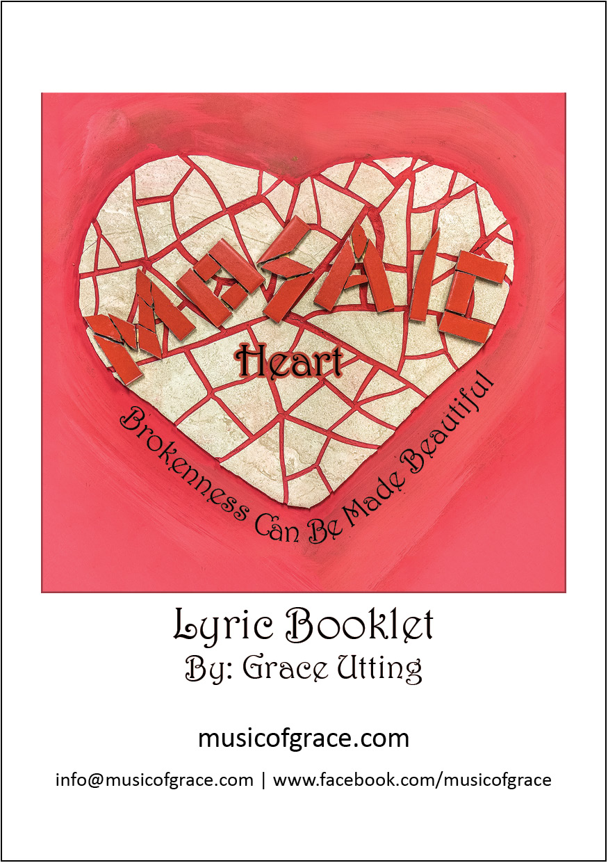 mosaic_heart_lyrics_booklet_front1