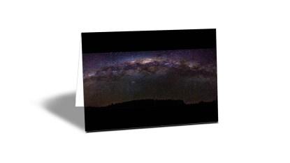 Cosy Corner Milky Way, Albany, Western Australia