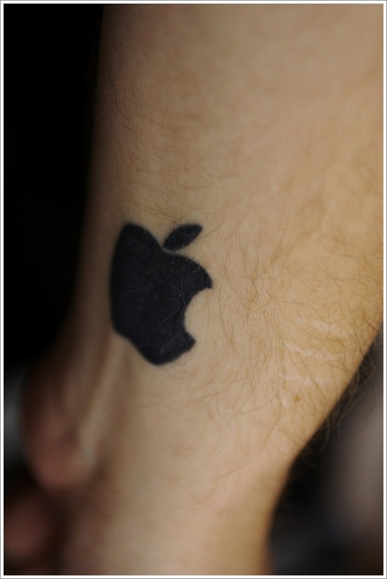 Simple Tattoo Designs For Men On Wrist