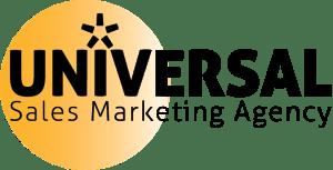 UniversalSMA-Logo-YLW