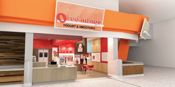 Red Mango S1 Rendering_Page_1