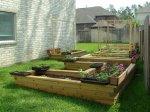 Backyard And Garden Design Ideas XtwY