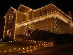 Christmas Decorations Outdoor Ideas AdYs