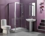 Design A Bathroom QKJF