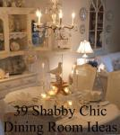 Dining Room Decorating Photos AcLC