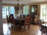 Dining Room Designs XpYn