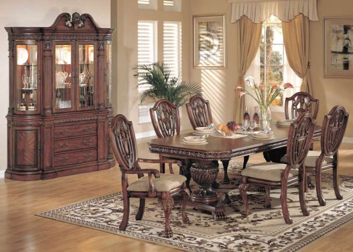 Dining Room Direct
