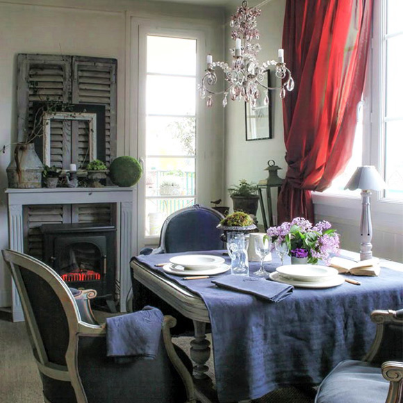 Dining Room Ideas Pictures