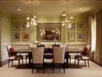 Dining Room Wallpaper Ideas BKrN