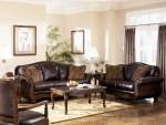 Elegant Furniture Design VMeQ