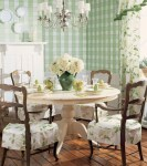 French Country Furniture Design PQgC