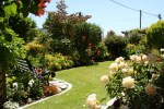 Front Garden Design Ideas WlbB
