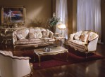 Furniture Design Magazine JiEk