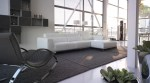 Furniture Miami Design District BMdc