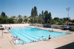 High Park Swimming Pool Hours XAkU
