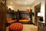 Home Decorating Ideas Bedroom QNdZ