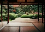 How To Design A Japanese Garden VjLr