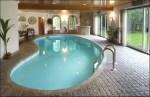 Indoor Swimming RtEu