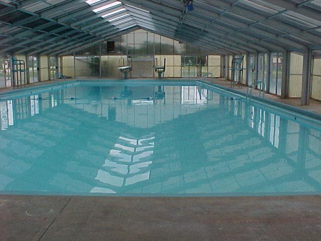 Indoor Swimming Pools Near Me  Design On Vine