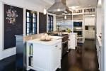 Italian Bistro Kitchen Decor JocF