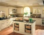 Italian Kitchen Decor GQSy