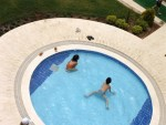 Kids Swimming Pools VnOq