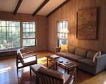 Living Room Color Scheme Ideas UEfL