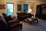 Living Room Colors Photos JBoF