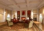 Living Room Decorating Ideas NBuC