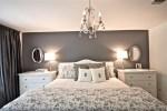 Master Bedroom Ideas FdKJ