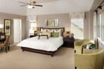Master Bedroom Interior Designs DWPA