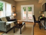 Most Popular Living Room Paint Colors PaIP