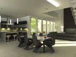 New Furniture Design VXCR