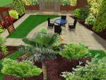 Online Garden Design LWbx