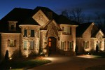 Outdoor Landscape Lighting Ideas AQsy