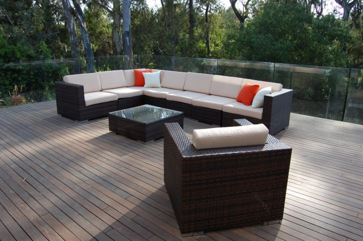 Outdoor Living Ideas Patio