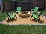 Outdoor Patio Design Pictures WgoU