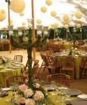 Outdoor Wedding Idea Jkdc