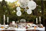 Outdoor Wedding Ideas Pictures QiDP