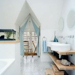 Pictures Of Bathroom Designs TKzm