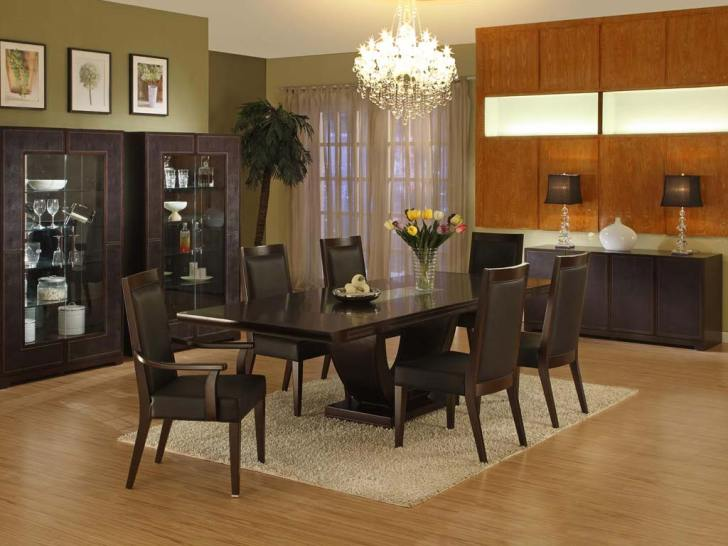 Pictures Of Dining Room