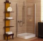Small Bedroom Design Ideas HcVl