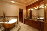 Small Master Bathroom Ideas Pictures ZKMC