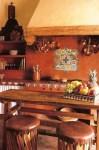 Spanish Style Kitchen Decor Fgrw