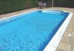 Standard Swimming Pool IwGQ
