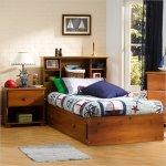 Sunny Design Furniture VjuX