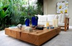Sustainable Furniture Design YgRD