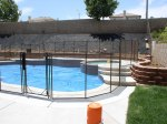 Swimming Pool Health And Safety Rules HPjU