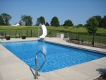 Swimming Pools For Home ZkSR